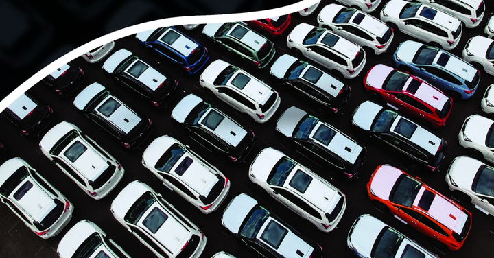 The majority of commercial fleet managers responding to AF's annual buying inclination survey reported that their new-vehicle ordering volume will be either larger or comparable to the prior model-year. 
