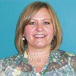 Kimberly Fisher -