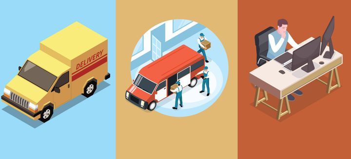 Developing a replacement policy, a budget, forecasting replacements, all of these basic fleet management functions are strategic, not tactical. - Photo via istockphoto.com/Marisvector.