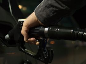How Fuel Management Has Adapted to Industry Changes