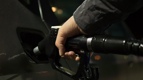Fuel management professionals have expressed interest in the feasibility of new technologies...