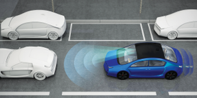 Technology's Essential Role in Fleet Safety's Future