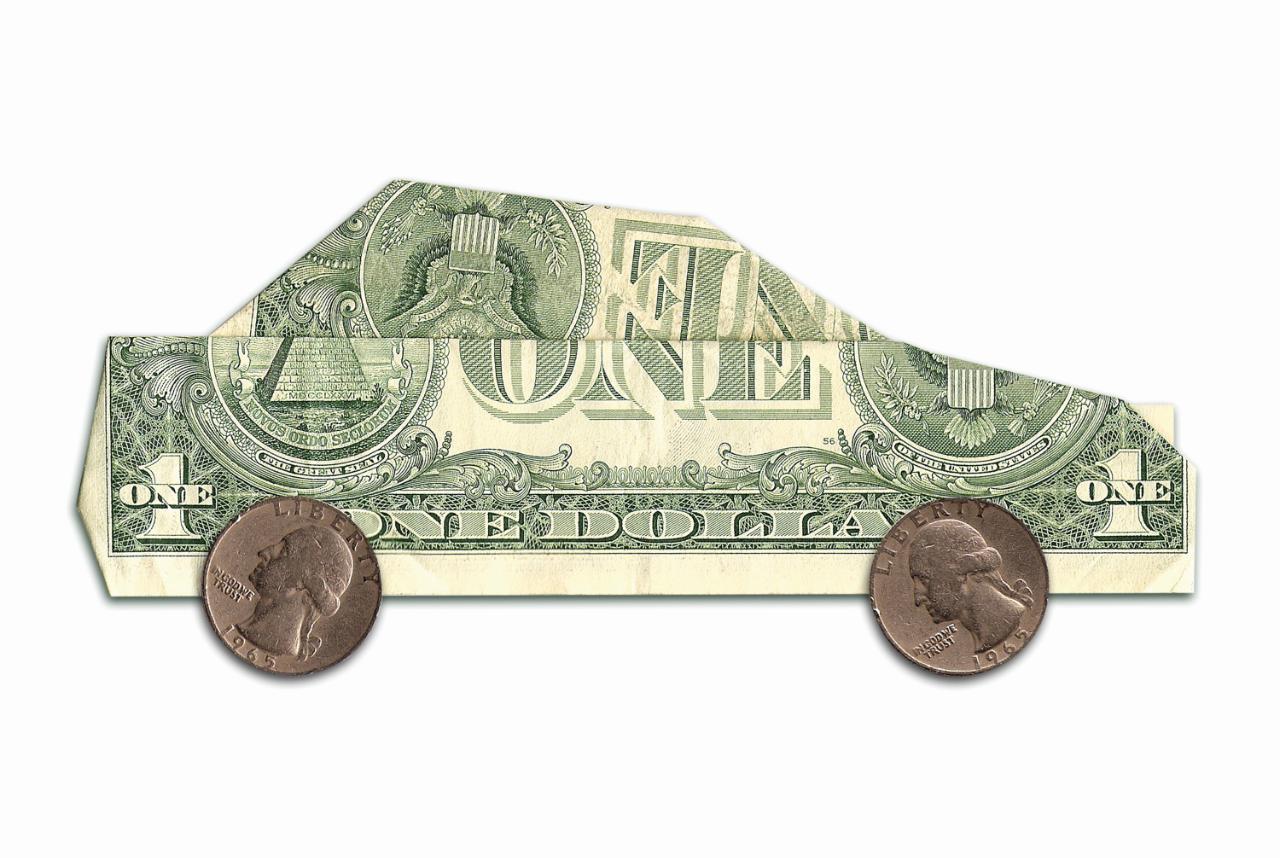 Higher Prices Reinvigorate Cost Containment Initiatives