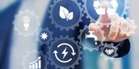 Uncertainty and Product Availability Constrain Fleet Sustainability Initiatives