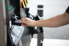 How Telematics Impacts Fleet Fuel Management