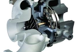 Honeywell Turbocharges the Fleet Industry