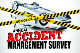Annual Accident Management Survey