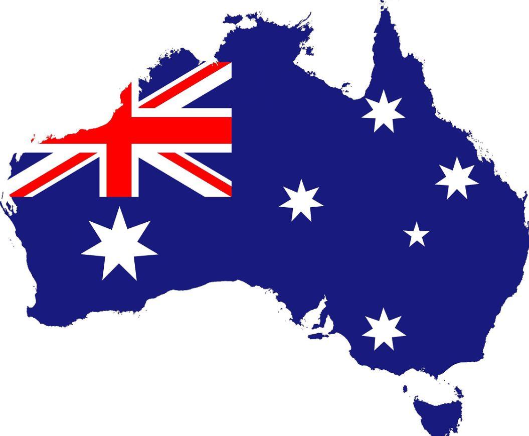 Strong Commercial Sales Drive Australian Fleet Market
