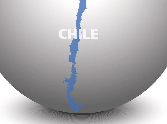 Market Snapshot: Chile Automotive and Fleet Market