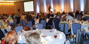 Fleet Safety Conference to Provide Practical Tools for Fleets