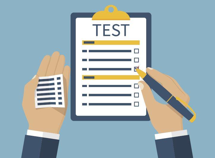 Cheat Sheet to Capitalizing on Fleet Data