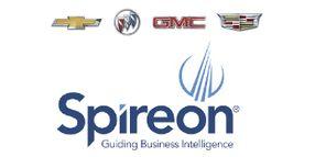 GM Offers Third Factory Telematics Option