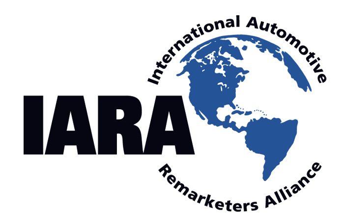 The IARA Celebrates 10 Years