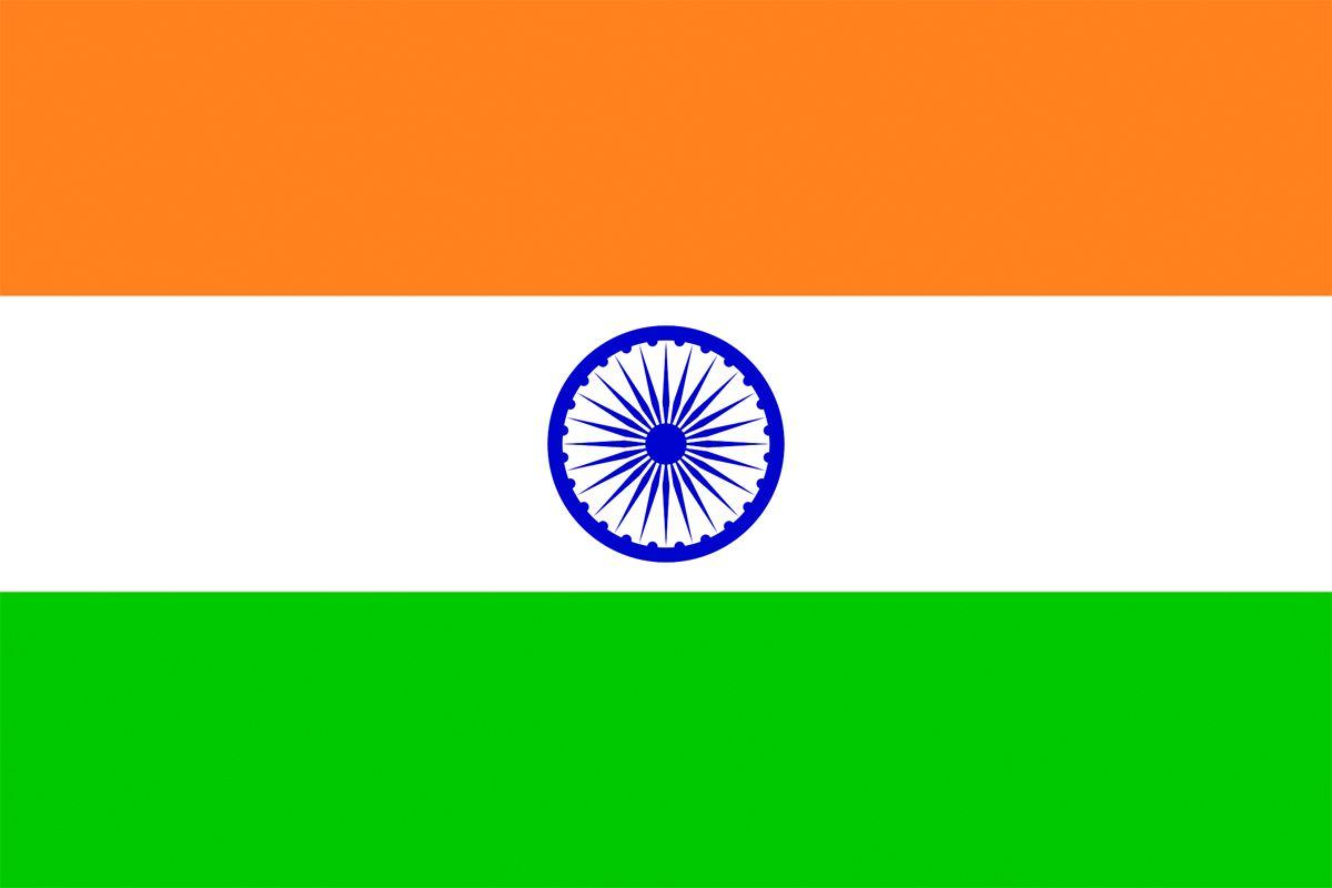 India's Fleet Market Conditions in 2014