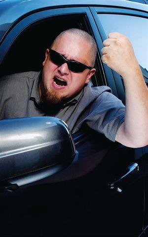 Identifying At-Risk Fleet Drivers