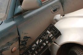 NHTSA Updates 5-Star Safety Rating Program for 2011-MY