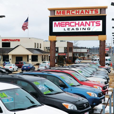 Merchants Leasing Expands National Footprint