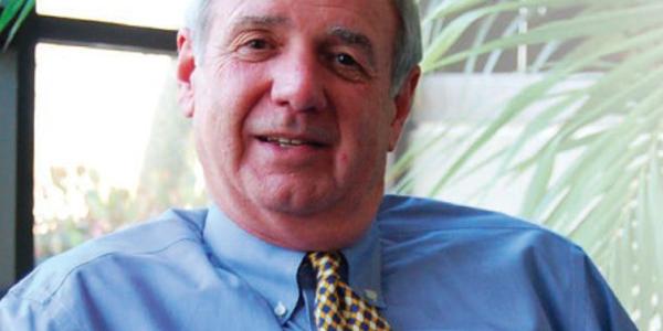 Jim Rallo