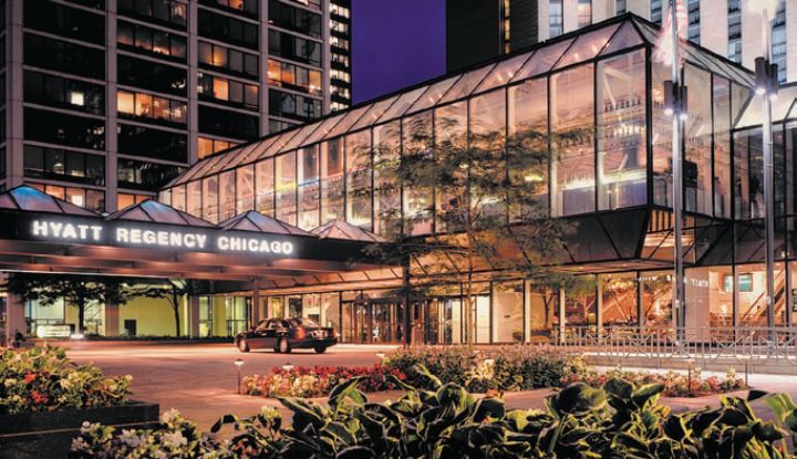 New Green Fleet Conference Debuts in Chicago Sept. 15-16