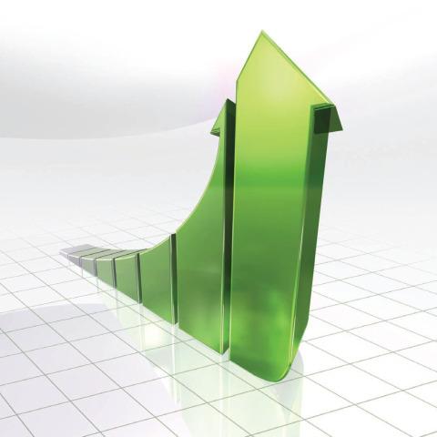 GREEN FLEET: Economic Conditions Spur Some Green Fleet Efforts
