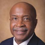 LeasePlan's Director of Remarketing Retires