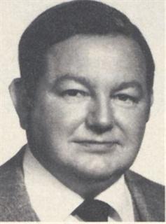 Jerome Geckle, 1979