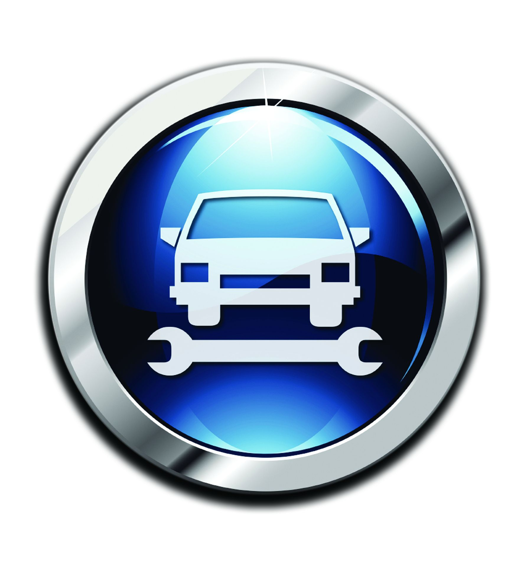 Fleet Car Maintenance Costs Remain Flat in 2011-CY