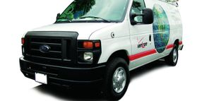 Verizon Rolls Out Telematics Solution On 18,000 Vehicles