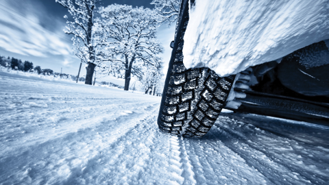 All-wheel-drive vehicles make sense for drivers who demand safety and predictability in all...