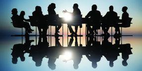 A Fleet Manager's Guide: Negotiating Manufacturer Programs