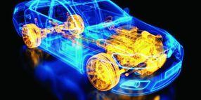 Standardizing Vehicle Specs to Slash Fleet Costs