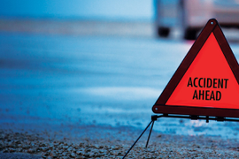 Technology Increases Accident Management Costs in 2010