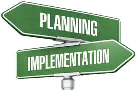How to Properly Implement a Telematics Program