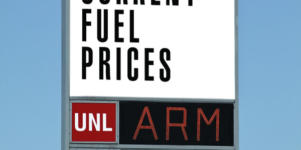 Proven Strategies to Reduce Fuel Spend