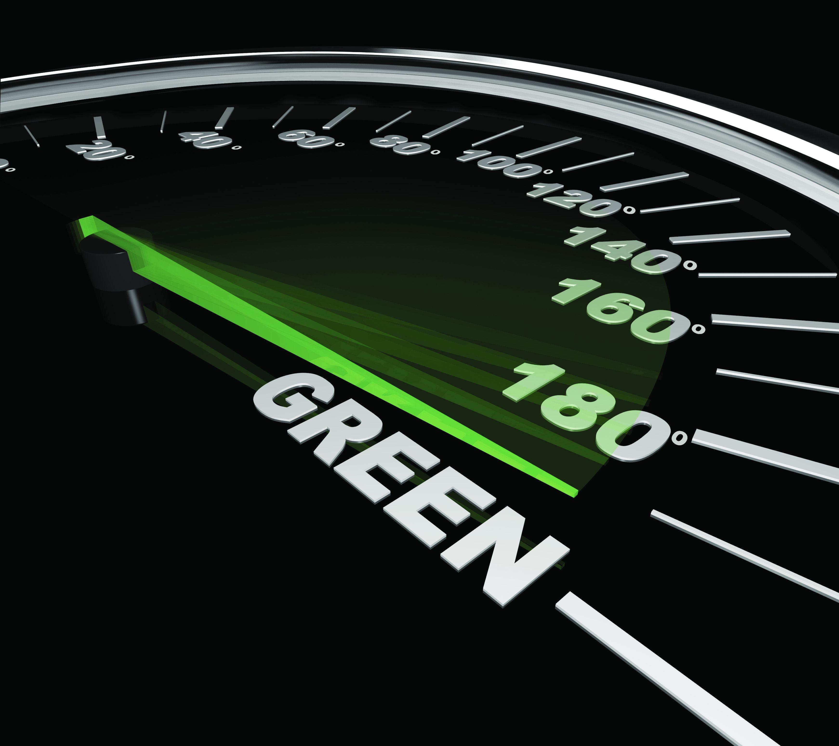 Ford Debuts Fleet Vehicle Emissions & Fuel Cost Calculator