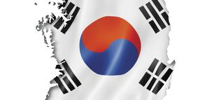 South Korea: State of the Commercial Fleet Market