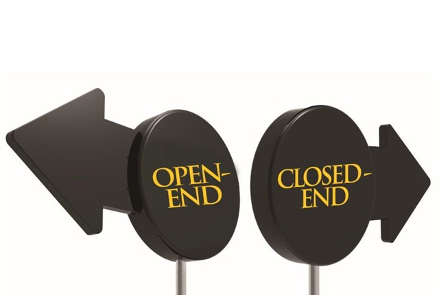 Closed Vs Open End Car Lease