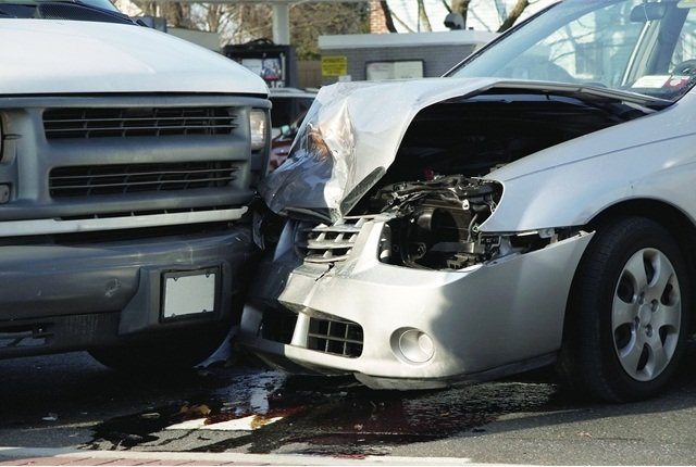 The most common causes of downtime are related to either mechanical problems, such as engine or transmission problems, or accidents. In other words, specific events. Mechanical breakdowns are far less common today than they were 20 years ago, but, unfortunately, still occur and result in downtime. Accidents create an entirely different set of costs, which can possibly be far greater than just the repairs to the vehicle.