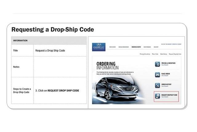Screenshot via Hyundai.