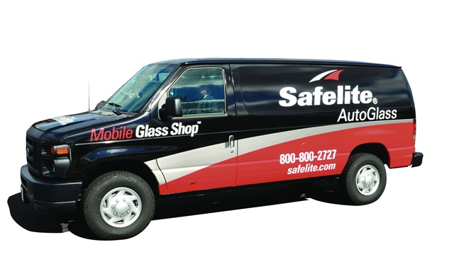 After piloting telematics in 120 vehicles for more than 90 days, Safelite AutoGlass received the green light for 100-percent  fleet deployment.