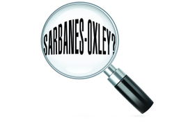 Does Negotiated Employee Pricing Comply With Sarbanes-Oxley?