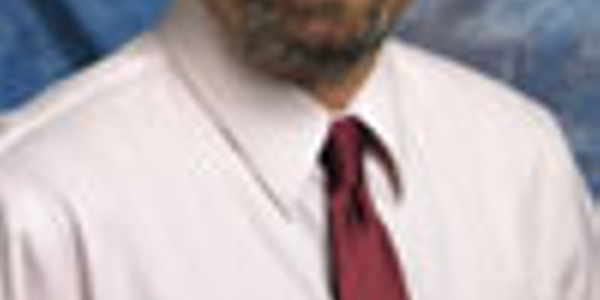 Are FAVR Reimbursement Programs Non-Compliant with Sarbanes-Oxley?