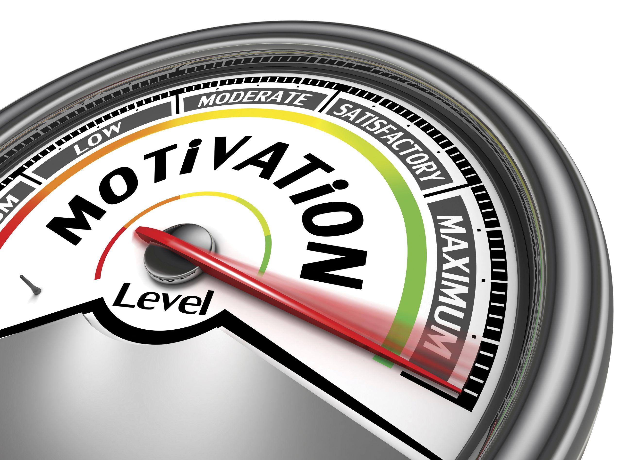how senior management can motivate fleet managers
