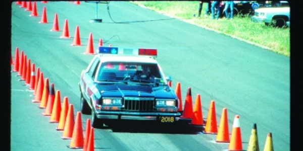 Since 1983, ADTS has been providing fleet safety training programs and services. The company...