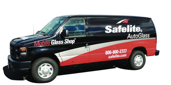 After piloting telematics in 120 vehicles for more than 90 days, Safelite AutoGlass received the...