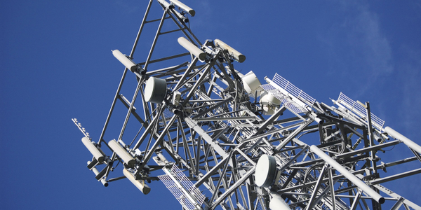 The sunsetting of AT&T's 2G network may bring short-term headaches for fleet managers, but in...