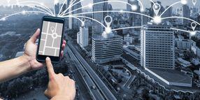 State-of-the-Art Fleet Technology: Telematics
