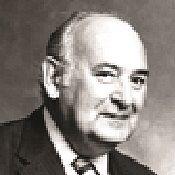 Bud Morrison, Don Allen Chevrolet/J.M. Leasing -