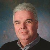 Russ Cass, The Hawk Group/Piemonte National Fleet -