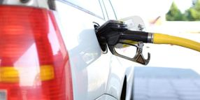 15 Ways to Save Fuel